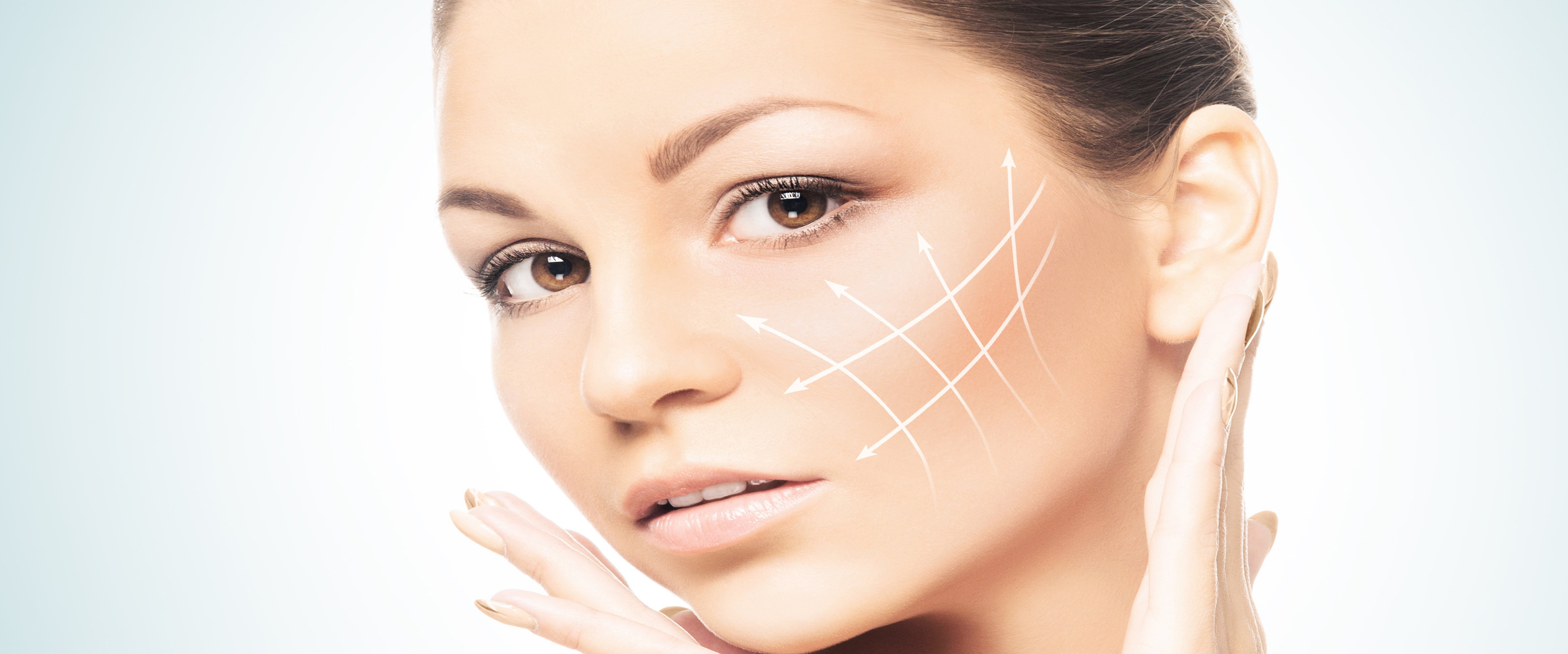Facial Thread FaceLift Consultation Silhouette Soft Skin Clinic