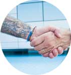 Specialist Skin Clinic The Expert in Laser Tattoo Removal with the Best Technology Availabe in the Market in Cardiff, Newport, Brigend, Wales, Bristol