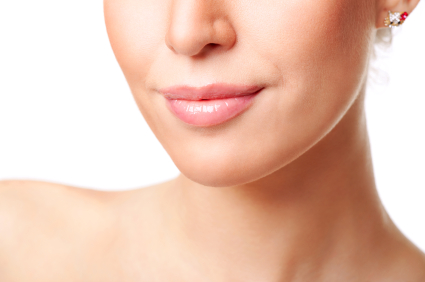 The Specialist Skin Clinic provides Cosmetic Treatments in Cardiff Wales London England
