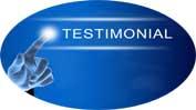 Patient-Testimonials-Rosacea-Dr-Gonzalez-dermatologist-Treating-Nasal-Facial-Vessels-red-face-legs-skin-experts-Cardiff-Newport-Bridgend-South-Wales-Bristol-London-Cheltenham-Gloucester