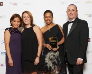Leading dermatologist win Award for The-Best-Skin-Clinic-Wales-Cardiff-Newport-Bridgend-South-Bristol-London-Cheltenham-Gloucester-England-United-Kingdom