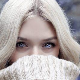Winter Specialist Skincare