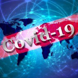 Covid-19 Covid HAND WASHING